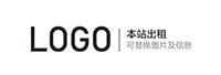 温州市永宏铆螺mu有限公司